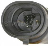 Oil Pressure Sender or Switch For Gauge PS262