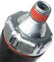 Oil Pressure Sender or Switch For Gauge PS291