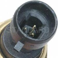 Oil Pressure Sender or Switch For Gauge PS308