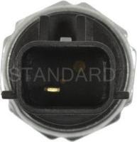 Oil Pressure Sender or Switch For Gauge PS404