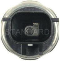 Oil Pressure Sender or Switch For Gauge PS406