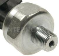 Oil Pressure Sender or Switch For Gauge PS417