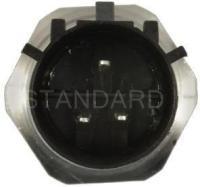 Oil Pressure Sender or Switch For Gauge PS508