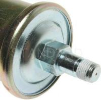 Oil Pressure Sender or Switch For Gauge PS59