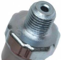 Oil Pressure Sender or Switch For Gauge PS240T