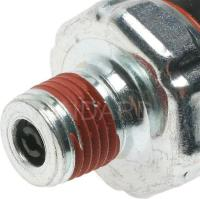 Oil Pressure Sender or Switch For Gauge PS245T