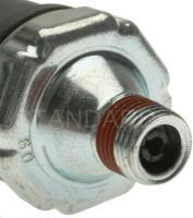 Oil Pressure Sender or Switch For Gauge PS284T