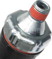 Oil Pressure Sender or Switch For Gauge PS291T