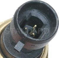 Oil Pressure Sender or Switch For Gauge PS308T