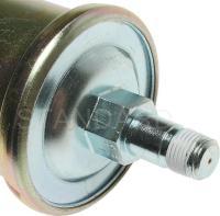 Oil Pressure Sender or Switch For Gauge PS59T