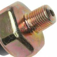 Oil Pressure Sender or Switch For Light PS138