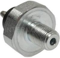 Oil Pressure Sender or Switch For Light PS198