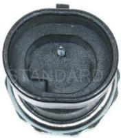 Oil Pressure Sender or Switch For Light PS220