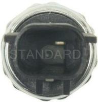 Oil Pressure Sender or Switch For Light PS302