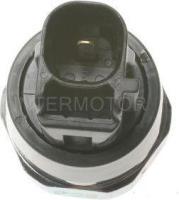 Oil Pressure Sender or Switch For Light PS305