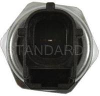 Oil Pressure Sender or Switch For Light PS313