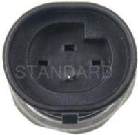 Oil Pressure Sender or Switch For Light PS402