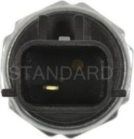 Oil Pressure Sender or Switch For Light PS404