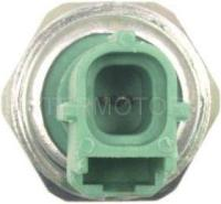 Oil Pressure Sender or Switch For Light PS423