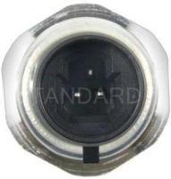 Oil Pressure Sender or Switch For Light PS425