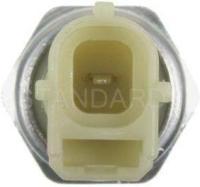 Oil Pressure Sender or Switch For Light PS427