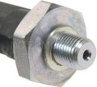 Oil Pressure Sender or Switch For Light PS443