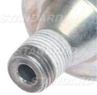 Oil Pressure Sender or Switch For Light PS468
