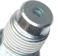 Oil Pressure Sender or Switch For Light PS480