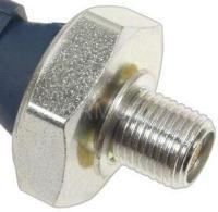 Oil Pressure Sender or Switch For Light PS489