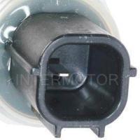 Oil Pressure Sender or Switch For Light PS495