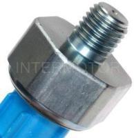 Oil Pressure Sender or Switch For Light PS499