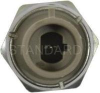Oil Pressure Sender or Switch For Light PS503