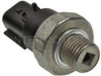 Oil Pressure Sender or Switch For Light PS533