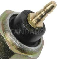 Oil Pressure Sender or Switch For Light PS198T