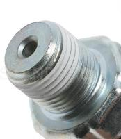 Oil Pressure Sender or Switch For Light PS287T