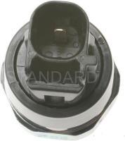 Oil Pressure Sender or Switch For Light PS305T