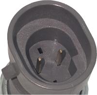 Oil Pressure Sender or Switch For Light PS310T