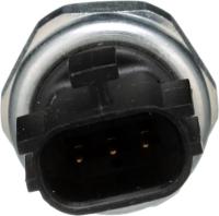 Oil Pressure Sender or Switch For Light PS417T
