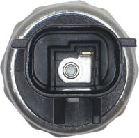 Oil Pressure Sender or Switch For Light PS468T