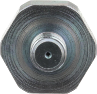 Oil Pressure Sender or Switch For Light PS499T