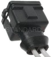 Oil Pressure Switch Connector S697