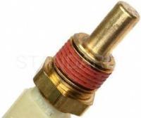 Oil Temperature Sensor TX194