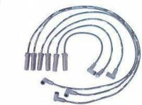 Original Equipment Replacement Ignition Wire Set 671-6063