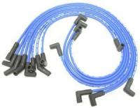 Original Equipment Replacement Ignition Wire Set 51339