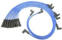 Original Equipment Replacement Ignition Wire Set 51372
