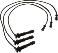 Original Equipment Replacement Ignition Wire Set 51063