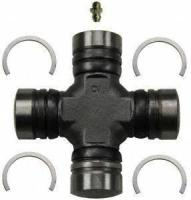 Outer Joint 374