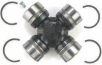 Outer Joint 377