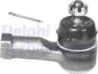 Outer Tie Rod End TA1193