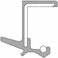 Output Shaft Seal 710747